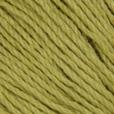 Пряжа Сеам Болеро (Пряжа Сеам Болеро, цвет 19 липа)