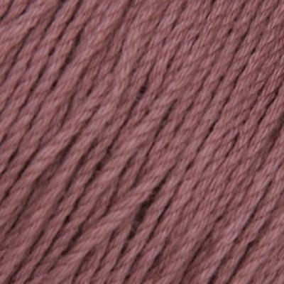 Пряжа Сеам Болеро (Пряжа Сеам Болеро, цвет 27 светло-коричневый с розовым отливом)