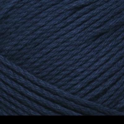 Пряжа Сеам Болеро (Пряжа Сеам Болеро, цвет 29 тёмно-синий (новинка))