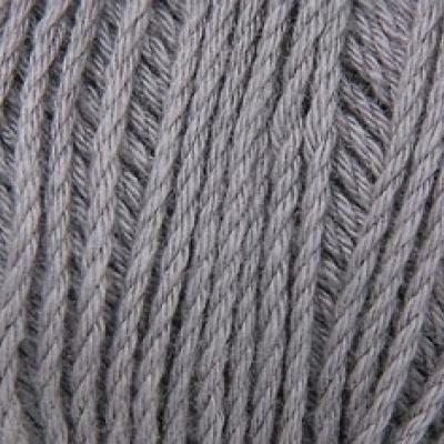 Пряжа Сеам Болеро (Пряжа Сеам Болеро, цвет 05 классический серый)