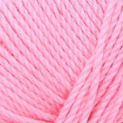 Пряжа Сеам Болеро (Пряжа Сеам Болеро, цвет 09 сдержанный коралловый)