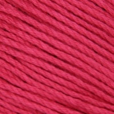 Пряжа Сеам Болеро (Пряжа Сеам Болеро, цвет 13 розовый)