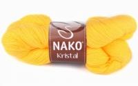 Пряжа Nako Kristal