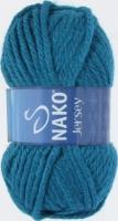 Пряжа Nako Jersey