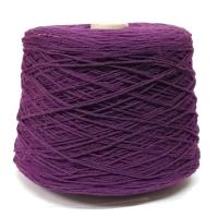 Пряжа Борго (Borgo) 772 фиолетовый