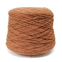 Пряжа Рэйнджерс (Rangers) 15440 светло-коричневый