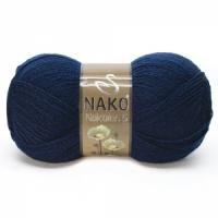Пряжа Nako Nakolen 5