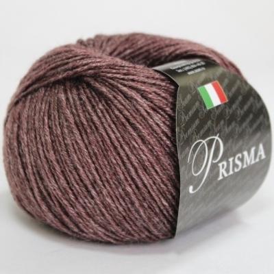 Пряжа Сеам Призма (Пряжа Сеам Призма, цвет 25 розово-коричневый)