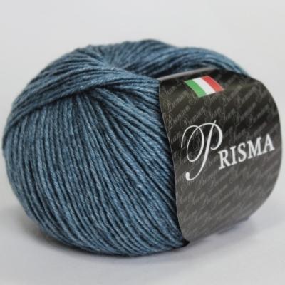 Пряжа Сеам Призма (Пряжа Сеам Призма, цвет 26 джинс (новый))