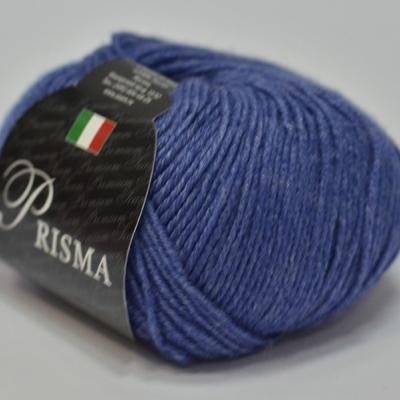 Пряжа Сеам Призма (Пряжа Сеам Призма, цвет 09)