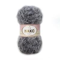 Пряжа Nako Paris (Пряжа Nako Paris, цвет 21305)