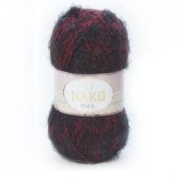Пряжа Nako Paris (Пряжа Nako Paris, цвет 21306)