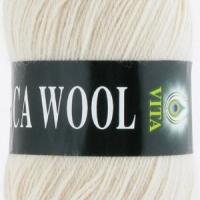 Пряжа Vita Alpaca Wool (Пряжа Vita Alpaca Wool, цвет 2974)