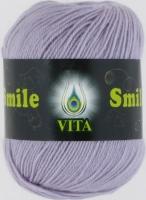 Пряжа Vita Smile