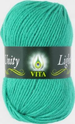 Пряжа Vita Unity Light