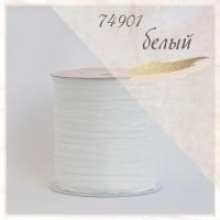 Рафия ISPIE 250 м (Белый (74901))