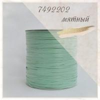 Рафия ISPIE 250 м (Мятный (7492202))