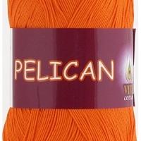 Пряжа Vitа cotton Pelican (Пряжа Vitа cotton Pelican, цвет 3994)