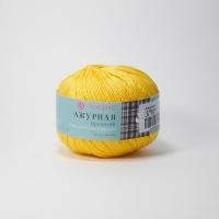 Пряжа Пехорка Ажурная (12 желток)