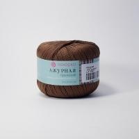 Пряжа Пехорка Ажурная (173 грильяж)