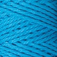 Пряжа YarnArt Macrame Rope 5mm (763 бирюзовый)