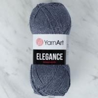 Пряжа YarnArt Elegance (103 джинс)