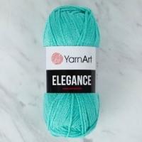 Пряжа YarnArt Elegance (115 мята)