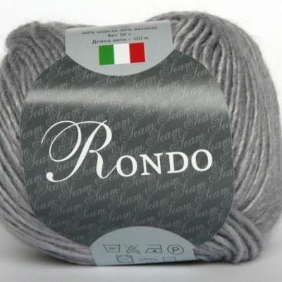 Пряжа Сеам Рондо (Пряжа Сеам Рондо, цвет 10)
