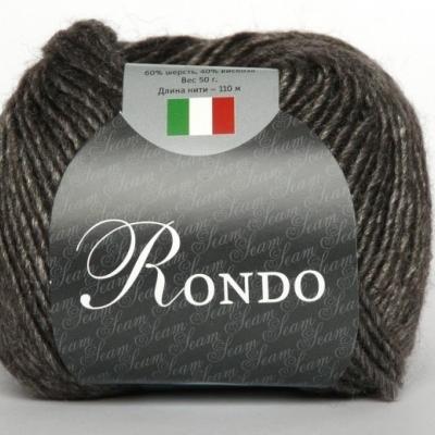 Пряжа Сеам Рондо (Пряжа Сеам Рондо, цвет 13)