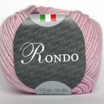 Пряжа Сеам Рондо (Пряжа Сеам Рондо, цвет 18)