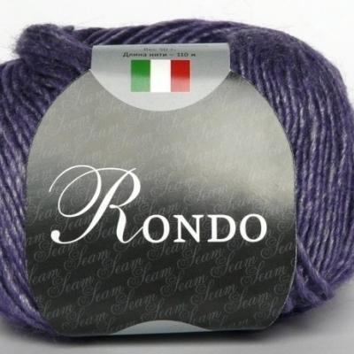 Пряжа Сеам Рондо (Пряжа Сеам Рондо, цвет 02)