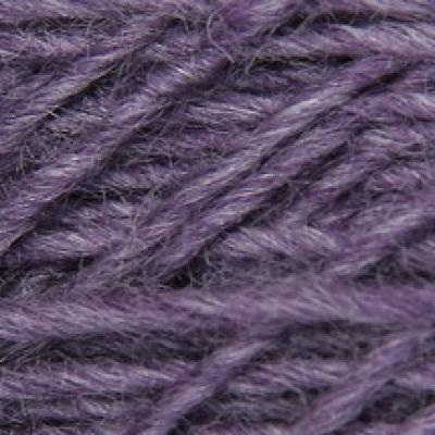 Пряжа Сеам Рондо (Пряжа Сеам Рондо, цвет 03)