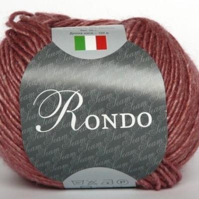 Пряжа Сеам Рондо (Пряжа Сеам Рондо, цвет 21)