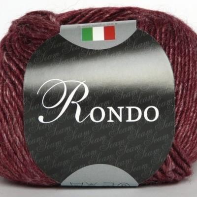 Пряжа Сеам Рондо (Пряжа Сеам Рондо, цвет 22)