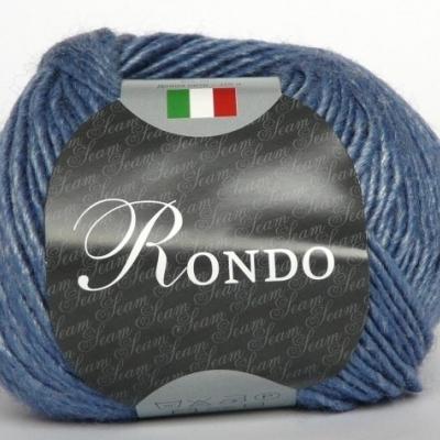 Пряжа Сеам Рондо (Пряжа Сеам Рондо, цвет 12)