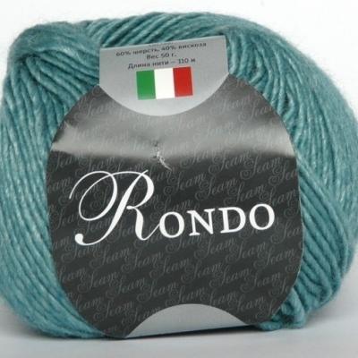 Пряжа Сеам Рондо (Пряжа Сеам Рондо, цвет 20)