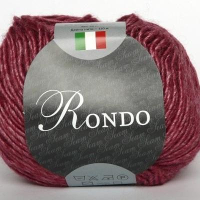 Пряжа Сеам Рондо (Пряжа Сеам Рондо, цвет 17)