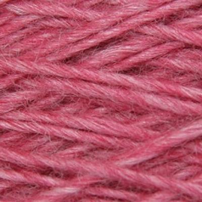 Пряжа Сеам Рондо (Пряжа Сеам Рондо, цвет 15)
