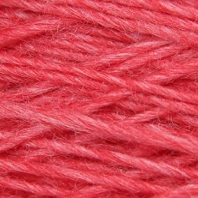 Пряжа Сеам Рондо (Пряжа Сеам Рондо, цвет 16)