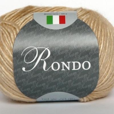 Пряжа Сеам Рондо (Пряжа Сеам Рондо, цвет 14)