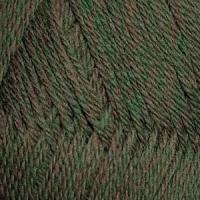 Пряжа Троицкая Шотландский твид (Пряжа Троицкая Шотландский твид, цвет 8004 меланж)