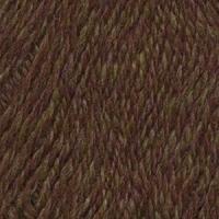 Пряжа Троицкая Шотландский твид (Пряжа Троицкая Шотландский твид, цвет 8006 меланж)