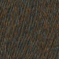 Пряжа Троицкая Шотландский твид (Пряжа Троицкая Шотландский твид, цвет 8007 меланж(болотный))