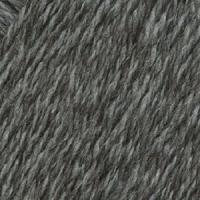 Пряжа Троицкая Шотландский твид (Пряжа Троицкая Шотландский твид, цвет 8011 меланж(стальной))