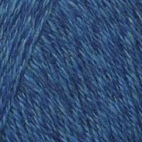 Пряжа Троицкая Шотландский твид (Пряжа Троицкая Шотландский твид, цвет 8012 меланж (небо))