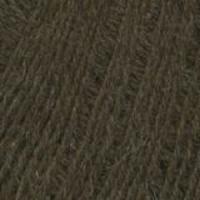 Пряжа Троицкая Шотландский твид (Пряжа Троицкая Шотландский твид, цвет 3653)