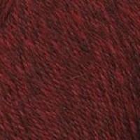 Пряжа Троицкая Шотландский твид (Пряжа Троицкая Шотландский твид, цвет 1724)