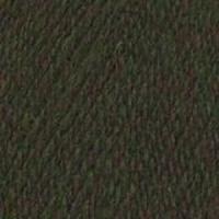 Пряжа Троицкая Шотландский твид (Пряжа Троицкая Шотландский твид, цвет 1980)