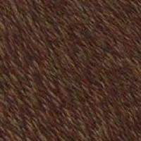 Пряжа Троицкая Шотландский твид (Пряжа Троицкая Шотландский твид, цвет 2260)