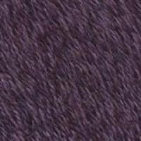 Пряжа Троицкая Шотландский твид (Пряжа Троицкая Шотландский твид, цвет 2460)